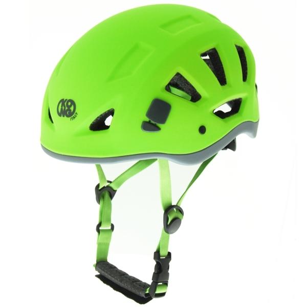 コング リーフ KONG LEEF/子供の登山ヘルメット