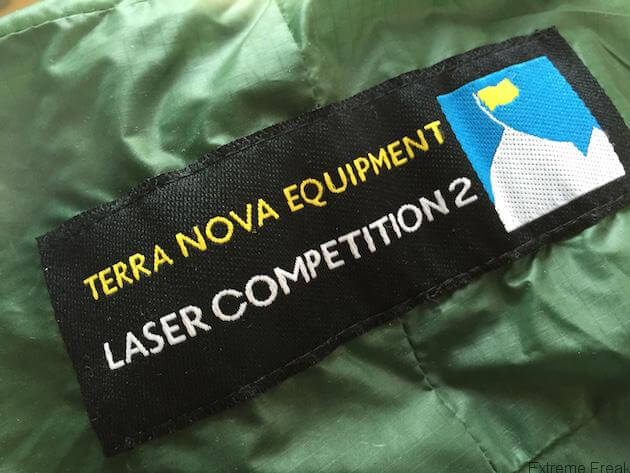 Terra Nova Laser Competition2